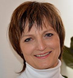 Bernadette Göthe