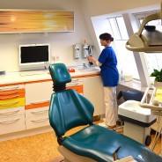 Behandlung IV